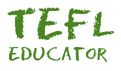 TEFL Educator